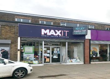 Thumbnail Retail premises to let in Unit A, 102-108 High Street, Redcar, North Yorkshire