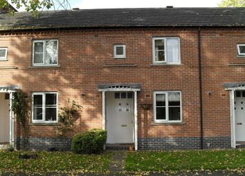 Thumbnail 3 bed terraced house for sale in Lyndale Court, Winsford
