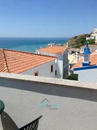 Thumbnail 2 bed apartment for sale in Burgau, Algarve, Portugal