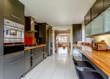 Thumbnail 3 bed terraced house for sale in Stock Lane, Ingatestone