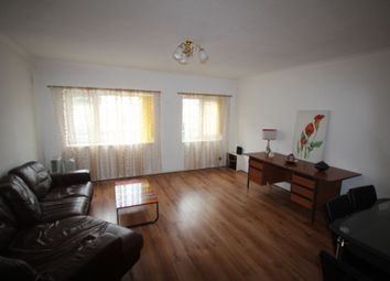 Thumbnail 1 bed flat to rent in Main Street, Leicester