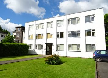 Thumbnail 2 bed flat to rent in Llanishen Court, Llanishen, Cardiff