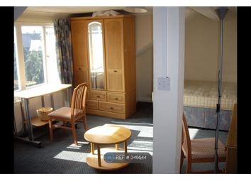 Thumbnail Room to rent in Audley Street, Reading