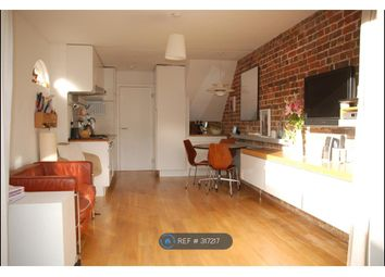 Thumbnail 2 bed semi-detached house to rent in Tollington Park, London