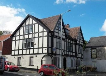 Thumbnail 2 bed property to rent in 64 Woodfield Street, Swansea