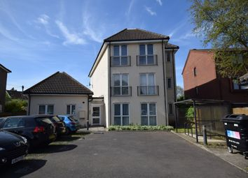 Thumbnail 1 bed flat for sale in Prince Rd, South Norwood