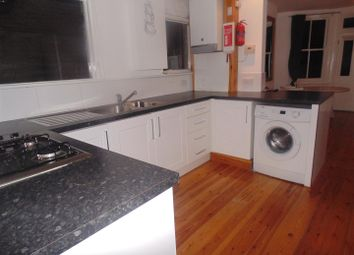Thumbnail 5 bedroom property to rent in Pemberton Road, London