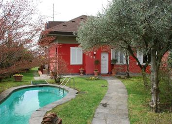 Thumbnail 1 bed villa for sale in Nebbiuno, Piedmont, Italy