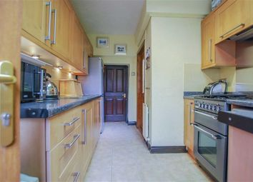 Thumbnail 2 bed cottage for sale in Water Street, Ribchester, Preston