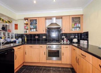 Thumbnail 2 bed flat for sale in Bedford Road, Harrow