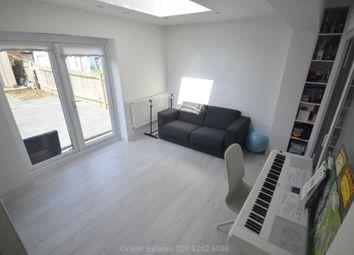 2 bed flat for sale in Vancouver Road, Burnt Oak, Edgware HA8