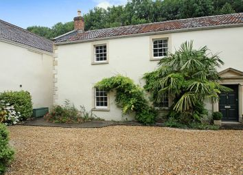 Thumbnail 4 bed semi-detached house for sale in Back Lane, Darshill, Shepton Mallet