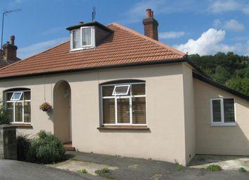 3 bed detached bungalow for sale in Croydon Road, Caterham, Surrey CR3