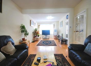 Thumbnail 4 bed terraced house for sale in Bridgewater Road, Wembley, Middlesex