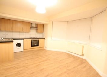 Thumbnail 4 bed property to rent in Berry Lane, Rickmansworth, Hertfordshire