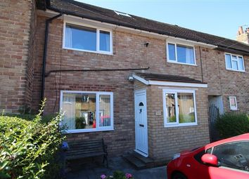 3 bed property for sale in Branstree Road, Blackpool FY4