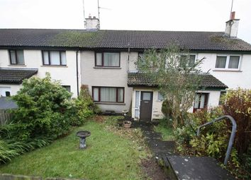 Thumbnail 3 bedroom terraced house for sale in Church Hill Gardens, Dromara, Down