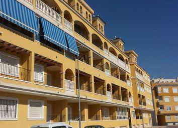 Thumbnail 2 bed apartment for sale in Town, Almoradí, Alicante, Valencia, Spain