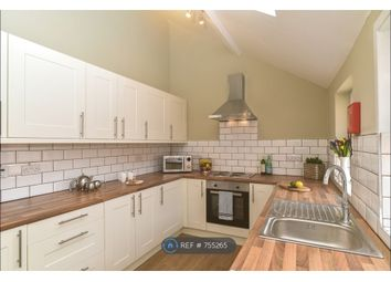 Thumbnail Room to rent in Tarvin Road, Boughton, Chester