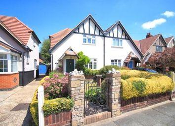 The Crossways, Heston, Hounslow TW5. 3 bed semi-detached house