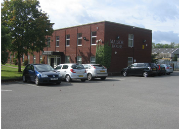Thumbnail Office to let in Gayton Road, Northampton
