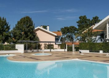 Thumbnail 2 bed apartment for sale in 7580 Alcácer Do Sal, Portugal