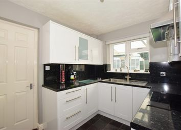 3 bed detached house for sale in Halfpenny Close, Maidstone, Kent ME16