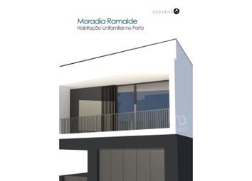 Thumbnail 3 bed detached house for sale in Ramalde, Ramalde, Porto
