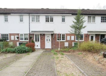 Thumbnail 2 bedroom terraced house for sale in Ashdene Close, Llandaff, Cardiff