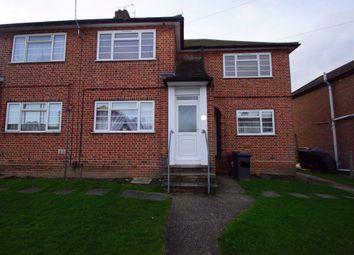 2 bed maisonette to rent in Stoke Poges Lane, Slough SL1