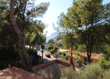 Thumbnail Land for sale in Carrer De Santa Ponça, 07183 Rotes Velles, Illes Balears, Spain