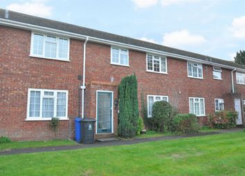 Thumbnail 1 bed maisonette to rent in Ray Lea Road, Maidenhead