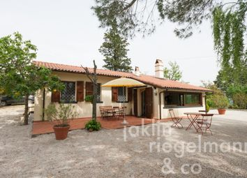 Thumbnail 2 bed country house for sale in Italy, Tuscany, Pisa, Capannoli.