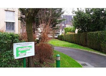Thumbnail 4 bed apartment for sale in 94000, Créteil, Fr