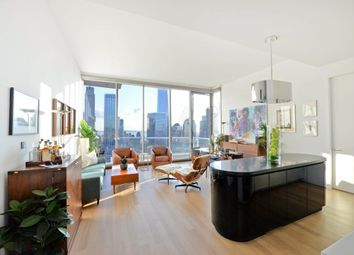 Thumbnail 2 bed property for sale in 56 Leonard Street, New York, New York State, United States Of America
