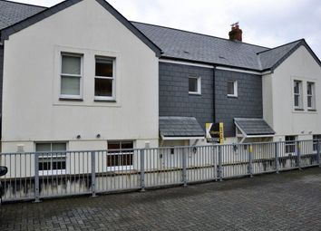Thumbnail 2 bed property to rent in Trevonnen Road, Ponsanooth, Truro
