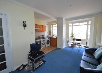 Thumbnail 1 bed flat for sale in St Johns Court, Finchley Road, London