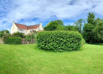 Thumbnail 4 bed detached house for sale in The Common, Damerham, Fordingbridge, Hampshire