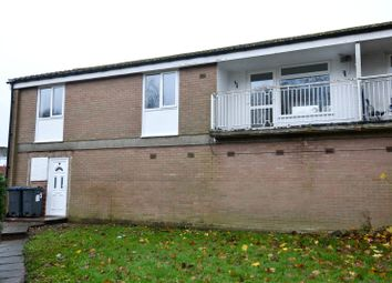 Thumbnail 2 bed maisonette for sale in Pickering Croft, Bartley Green, Birmingham