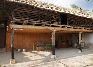 Thumbnail 3 bedroom country house for sale in Central, Ruse, Bulgaria