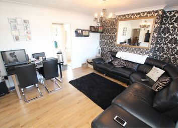 Thumbnail 3 bed semi-detached house for sale in Marline Avenue, St Leonards-On-Sea, East Sussex