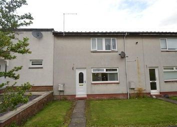Thumbnail 3 bed terraced house for sale in Antonine, Kirkintilloch, Glasgow