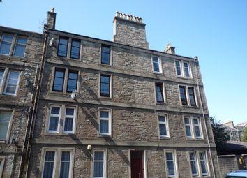 Thumbnail Flat to rent in Baldovan Terrace, Baxter Park, Dundee
