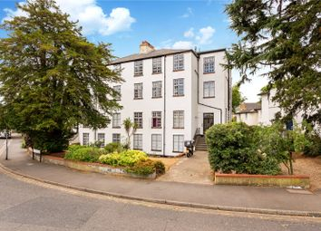 Thumbnail 3 bed flat for sale in Vernon Court, Berrylands Road, Surbiton