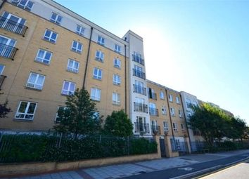 Thumbnail 2 bed property to rent in Windmill Lane, London