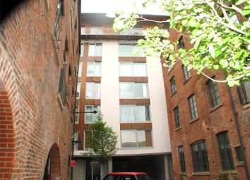 2 bed flat for sale in Timble Beck, Neptune Street, Leeds, West Yorkshire LS9