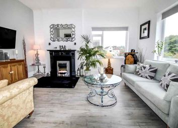 Thumbnail 2 bed flat for sale in Preston Road, Southport