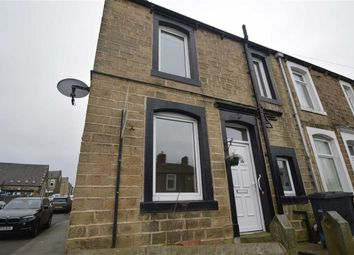 Thumbnail 2 bed terraced house to rent in Chapel Street, Barnoldswick
