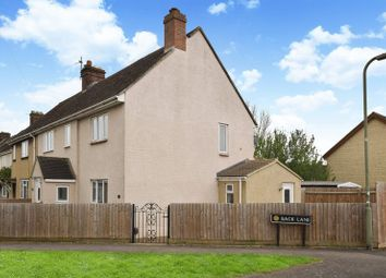 Thumbnail 1 bed property for sale in Spareacre Lane, Eynsham, Witney