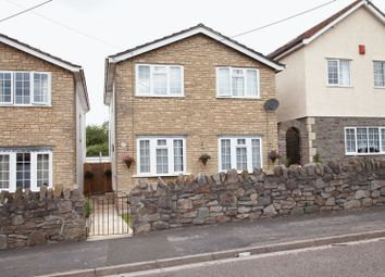 4 bed detached house for sale in Lees Hill, Kingswood, Bristol BS15